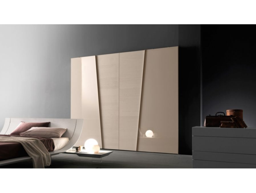 DIAGONAL - Armoire / Presotto