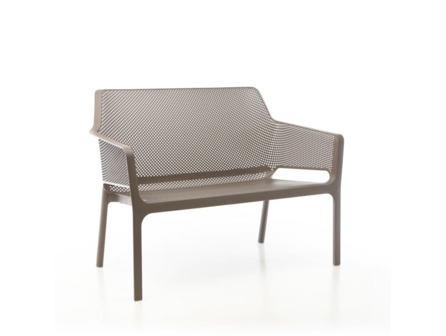 NET BENCH - Canapé outdoor / Nardi