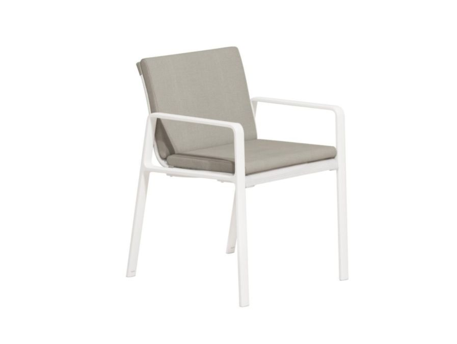 PARK LIFE - Chaise outdoor / Kettal