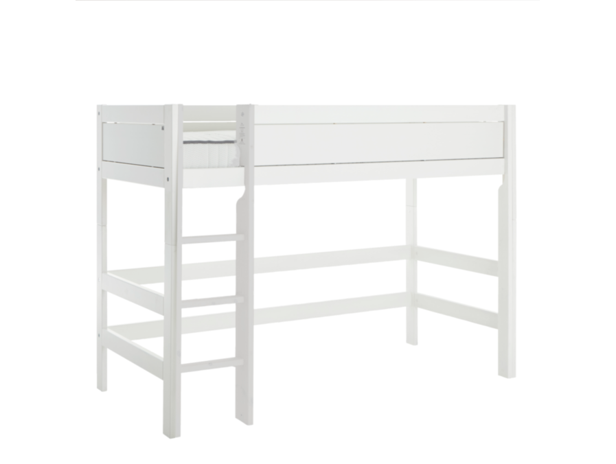 LOW LOFT BED - Chambre enfant / Lifetime
