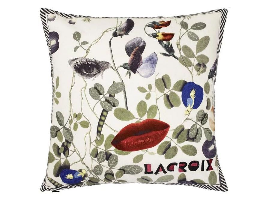 DAME NATURE - Coussin / Designers Guild