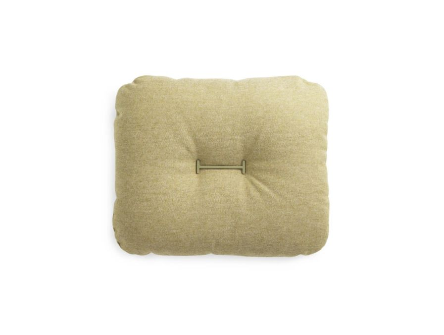 HI CUSHION - Coussin / Normann