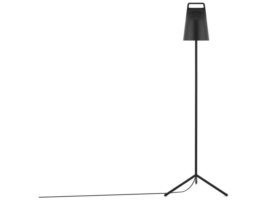 STAGE - Lampadaire / Normann