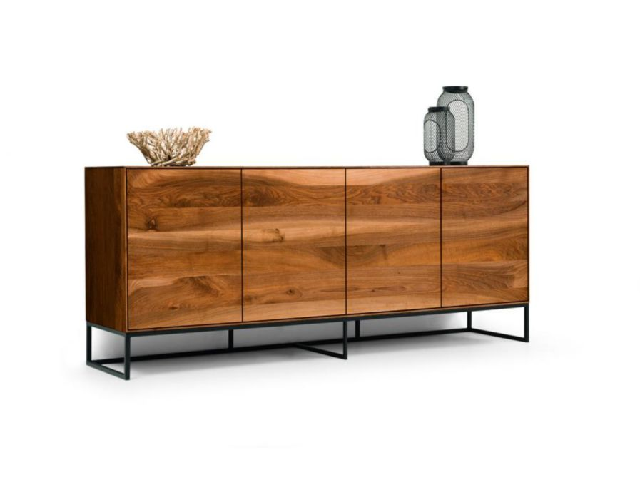 COMO - Sideboard / Luond
