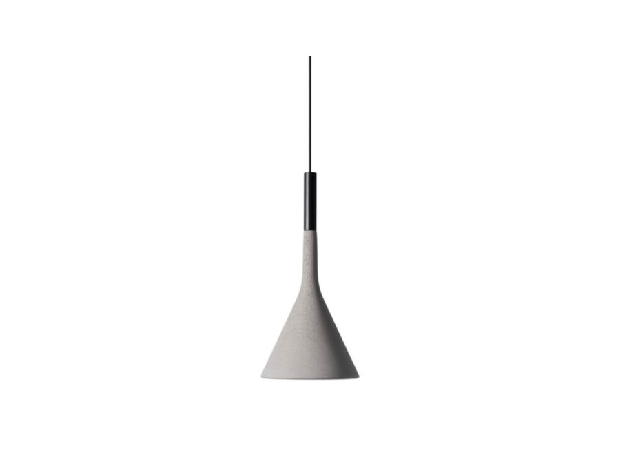 APLOMB - Suspension / Foscarini