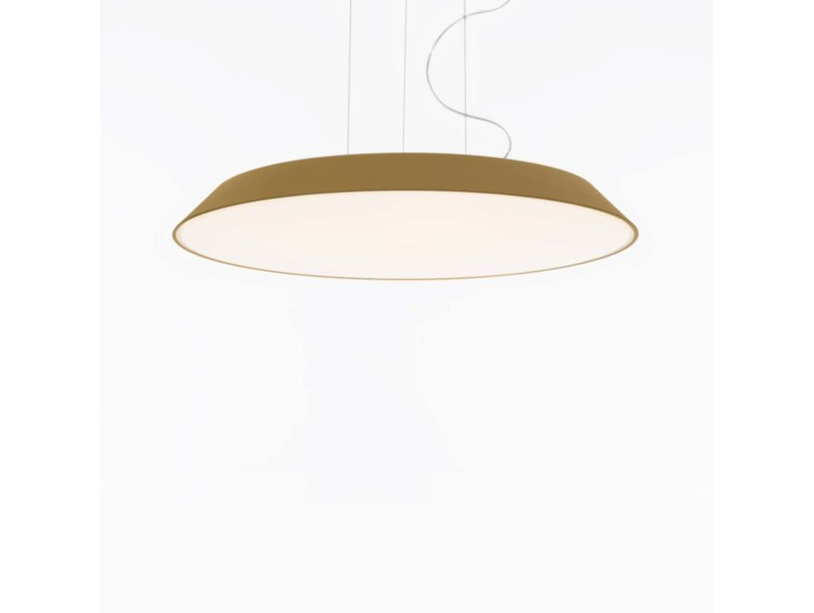FEBE - Suspension / Artemide