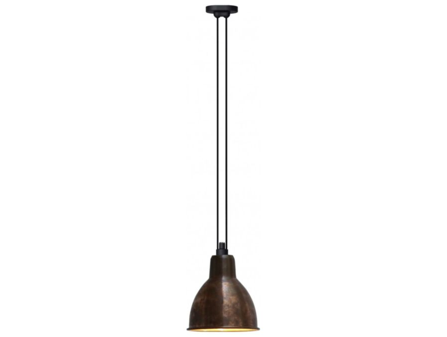 LAMPE GRAS - Suspension / DCW Editions