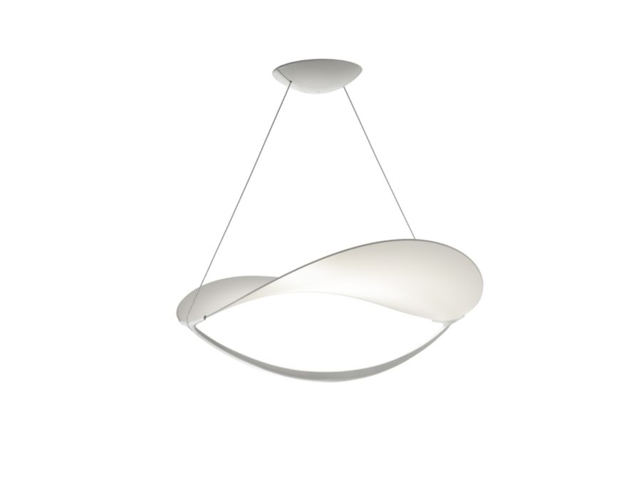 PLENA - Suspension / Foscarini