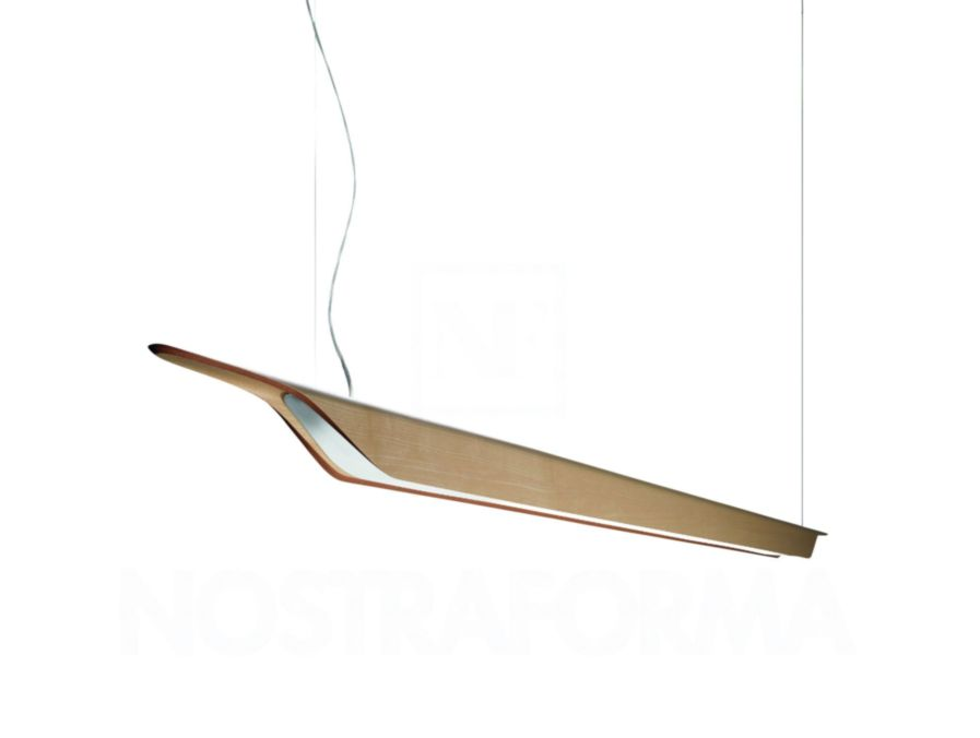 TROAG - Suspension / Foscarini