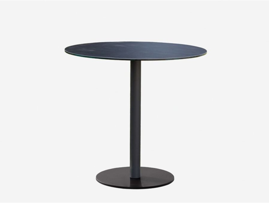 LEMON - Table basse outdoor / Musola