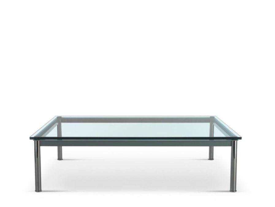 LC 10 - Table basse / Cassina